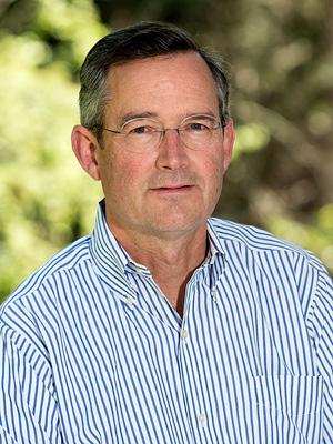 Stuart Thayer